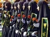 Wanita dan Islam