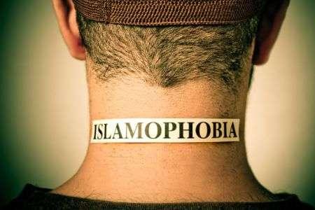 https://i1.wp.com/www.islamtimes.org/images/docs/000072/n00072085-b.jpg