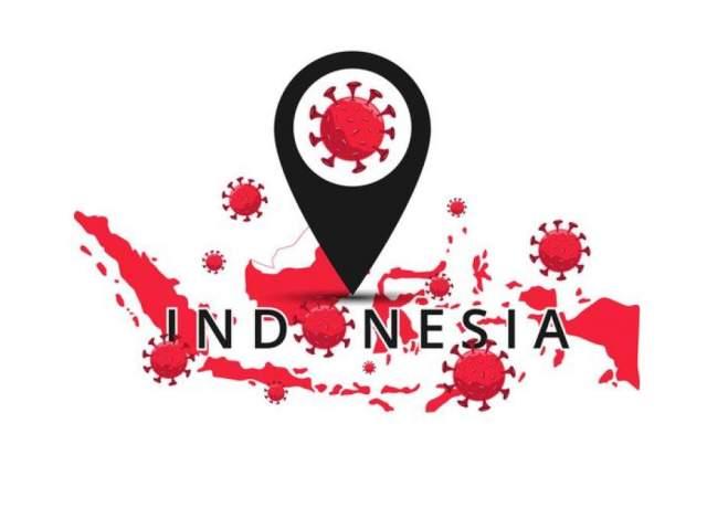 Ilmuwan Indonesia Tidak Dilibatkan dalam Menangani Virus Corona? Ini Jawaban Pemerintah