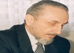 وفاة الداعية الإسلامي فتحي يكن