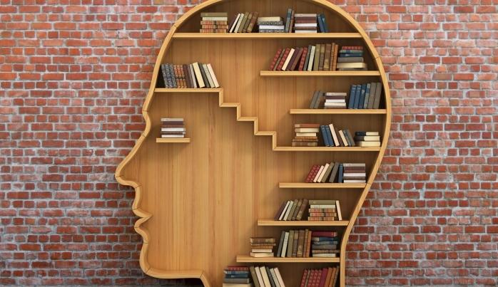 kitap okumak ile ilgili görsel sonucu Kitap Okuma Alışkanlığı Nasıl Kazanılır?