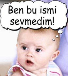 bebek_isimleri