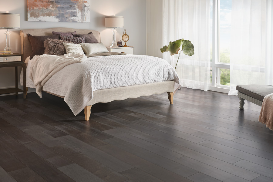 All About Flooring Richmond Delta Vancouver Bc Island Carpet Flooring Ltd