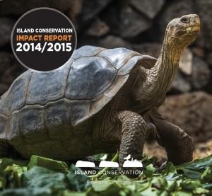 20142015-Impact-Report-300x277