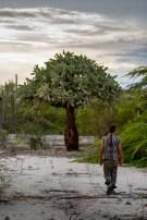 Island Conservation science cabritos island dominican republic staff
