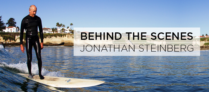 island-conservation-preventing-extinctions-jonathan-steinberg-feat