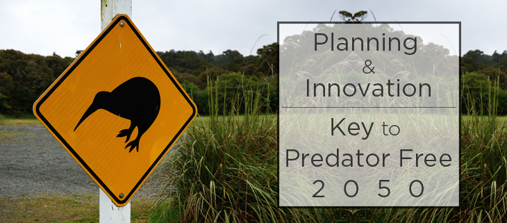 island conservation predator free 2050