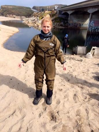 island conservation julia dunn suit
