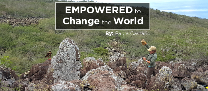 island-conservation-preventing-extinction-wildlife-veterinarian-paula-castano-national-geographic-feat