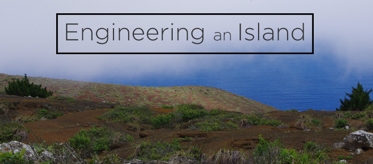 island-conservation-preventing-extinctions-ascension-island-feat