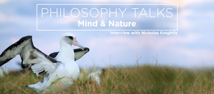 island-conservation-preventing-extinctions-philosophy-mind-nature-feat