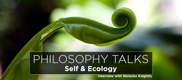 island-conservation-preventing-extinctions-philosophy-self-ecology-feat