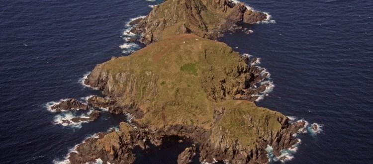 island-conservation-invasive-species-preventing-extinctions-scott-islands-national-wildlife-area