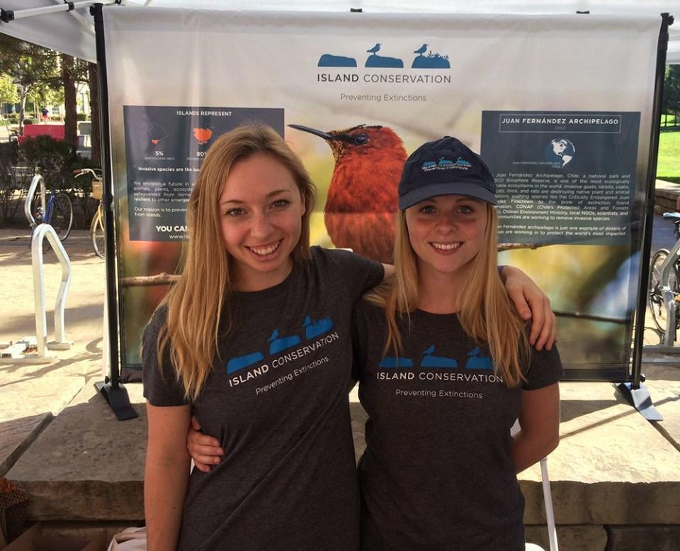 island-conservation-invasive-species-preventing-extinctions-volunteer