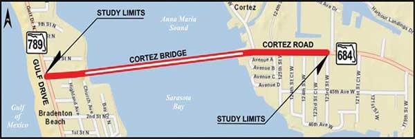 bridge-cortez-072716-c.jpg