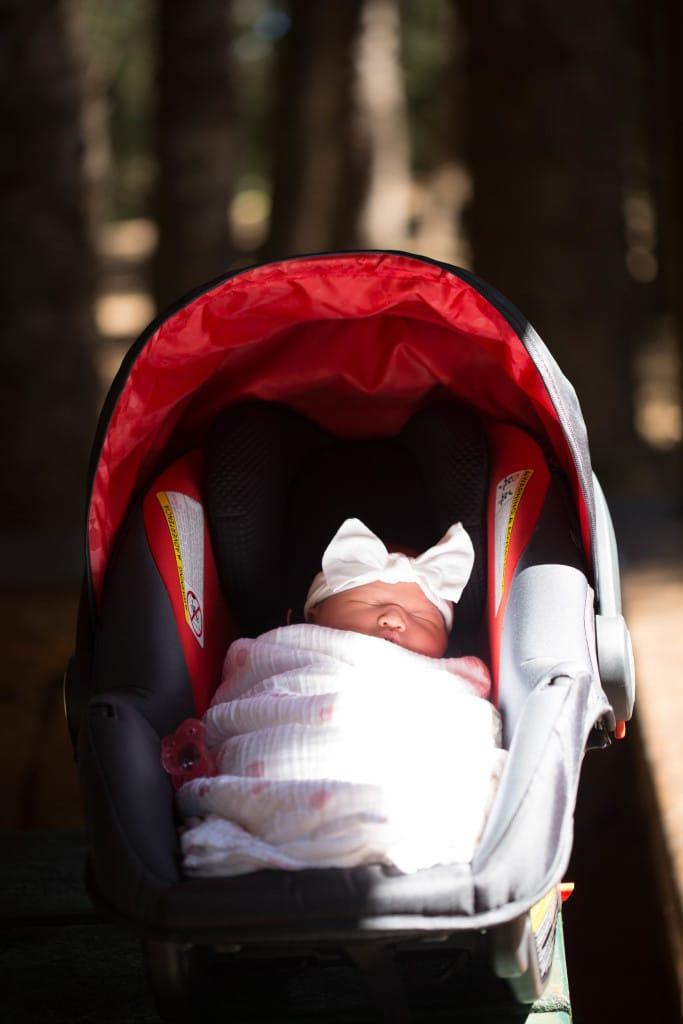 precious cargo gb asana35 ap infant car seat review. Black Bedroom Furniture Sets. Home Design Ideas