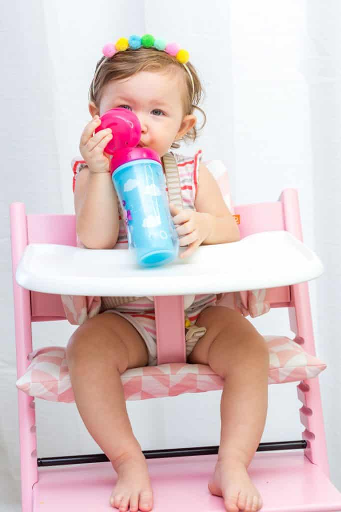 dr-brown-sippy-cup-photos-7