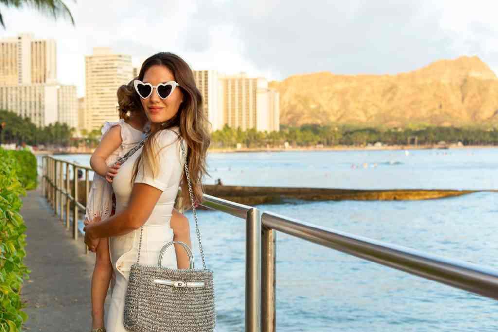 Anterprima Waikiki, Royal Hawaiian Center