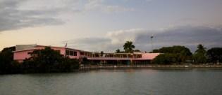 florida bay  102