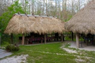 Seminole  012