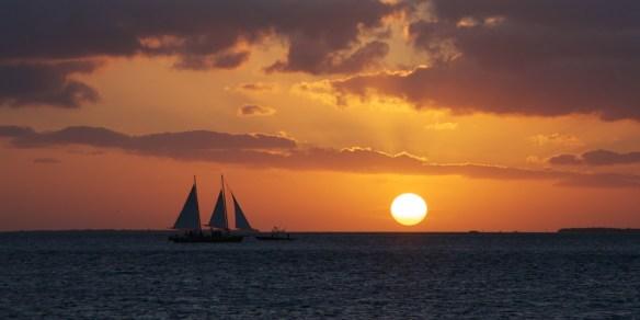 mallory sunset  001