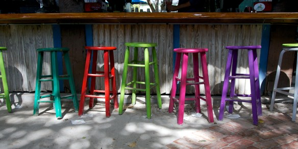stools  002