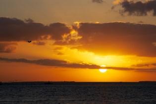 sunset  026