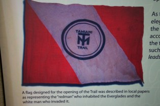 everglades city  019