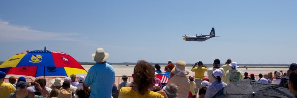 Southernmost Air show  054