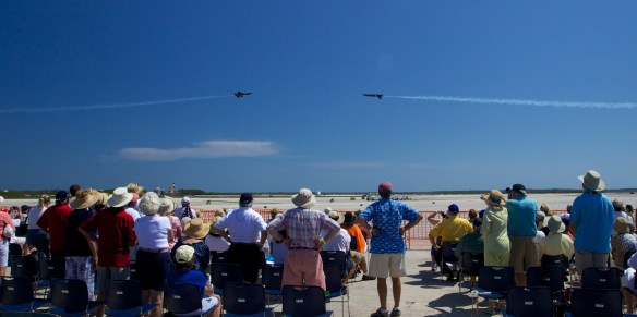 Southernmost Air show  074