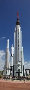 NASA  004