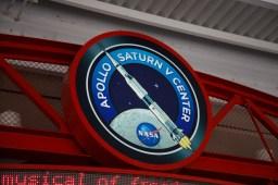 NASA  031