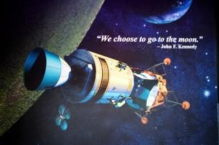 NASA  032