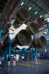 NASA  038