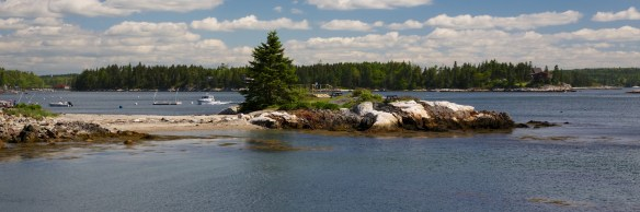 boothbay harbor  016