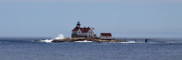 boothbay harbor  087