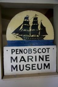 Penobscot  031