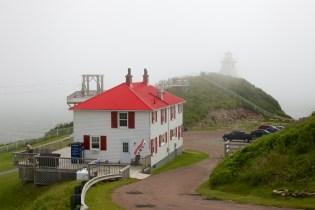 New Brunswick69