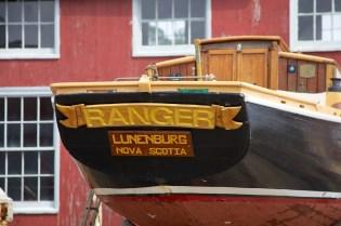 lunenburg 26