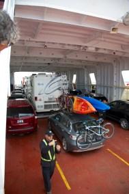 ferry  022