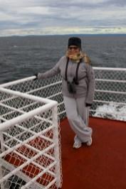 ferry 030