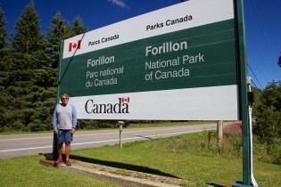 Forillon  002
