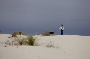 white sands  037