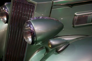 cool cars  035