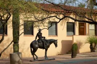 Tucson  017