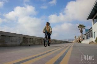 San Diego Beaches  008