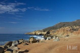 San Diego Beaches  021