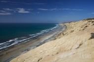San Diego Beaches 049