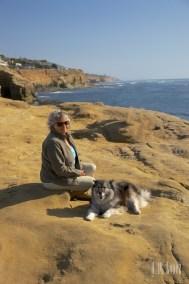 San Diego Beaches  052