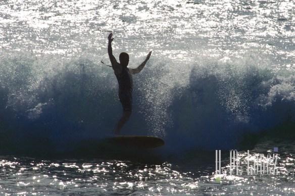 San Diego Beaches  053